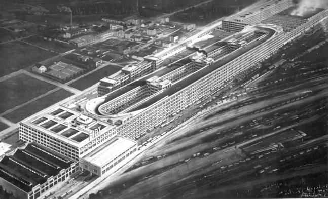 Fiat_Lingotto_veduta-1928