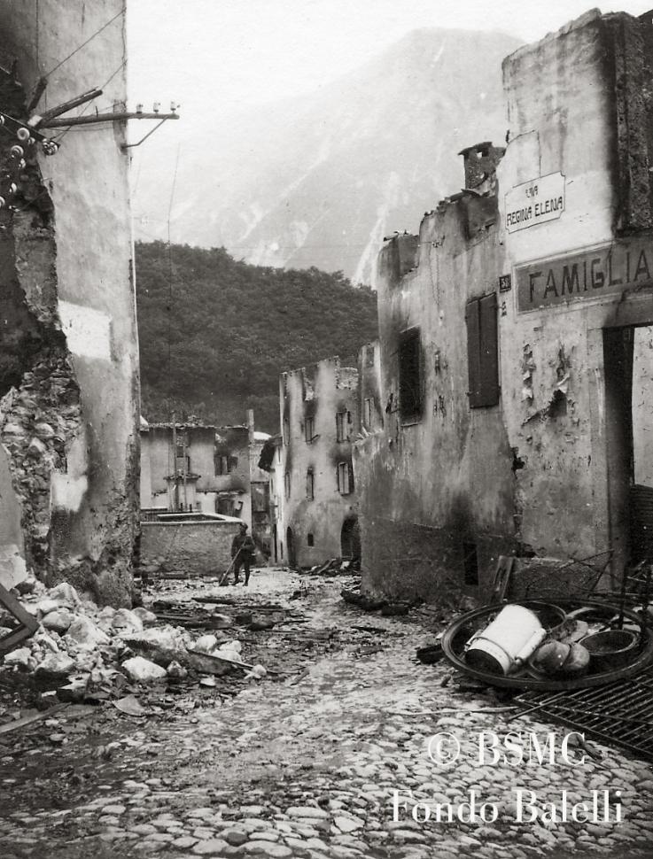 Balelli-WW1_01-065