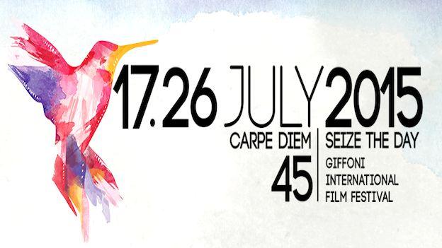 giffoni-film-experience-2015
