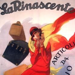 Rinascente-960x1334