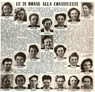 1946-donne-alla-Costituente