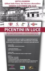 locandina_picentini_in_luce