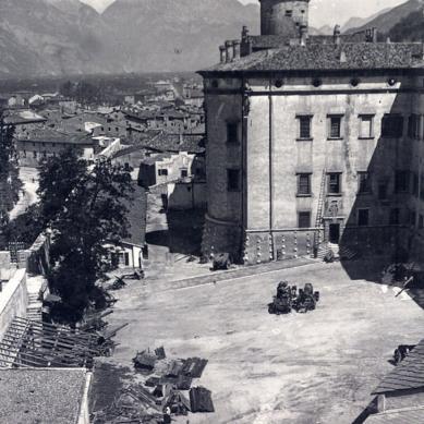 Trento-1915-1918_imagefullwide