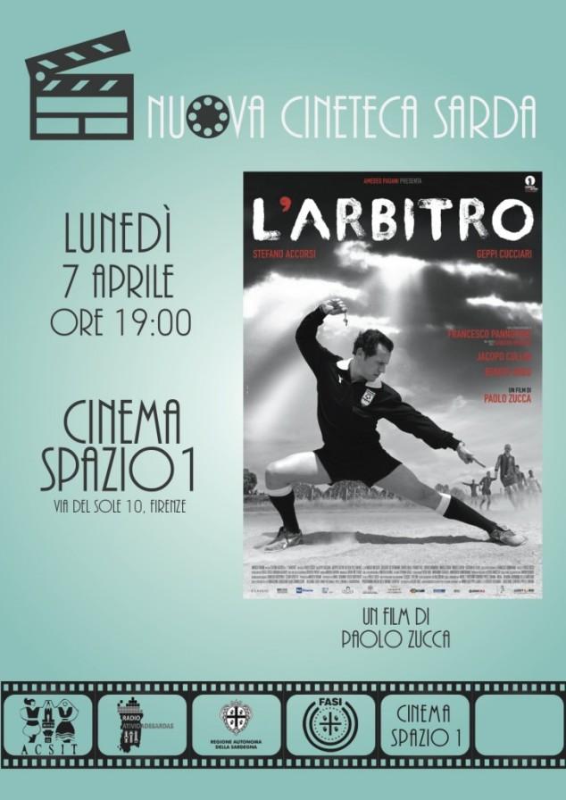 larbitro-724x1024
