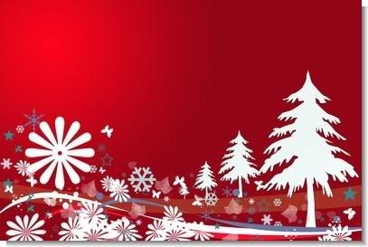 Immagini Di Natale Da Salvare.Auguri Di Natale E Buone Feste 2014 Frasi Cartoline Luce Per La Didattica
