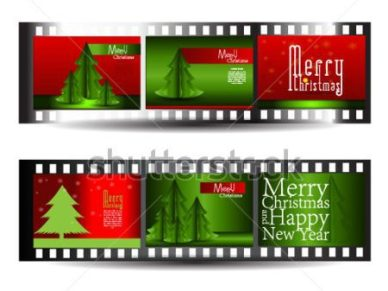stock-vector-merry-christmas-film-strip-143629582