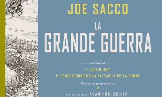 la-grande-guerra_sacco-cover-620x372