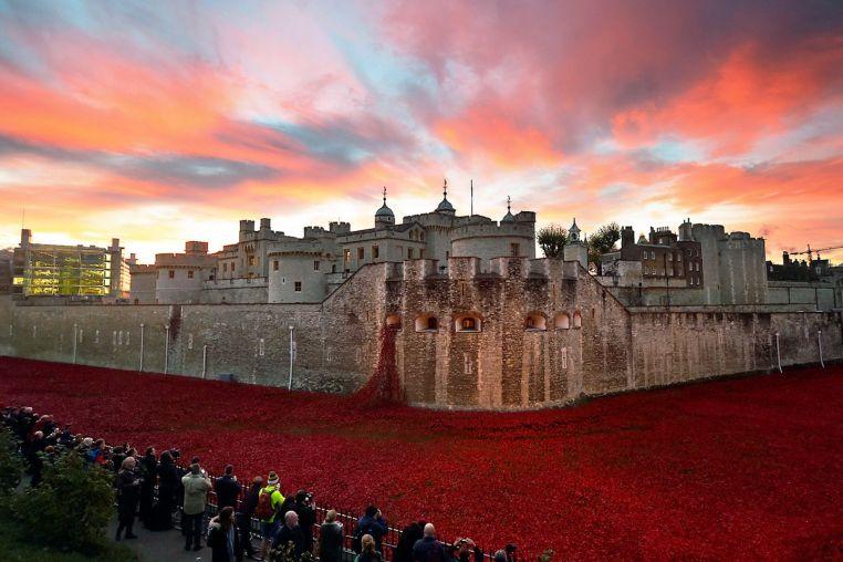 sunrise-the-poppy-installation-picture-jeremy-selwyn